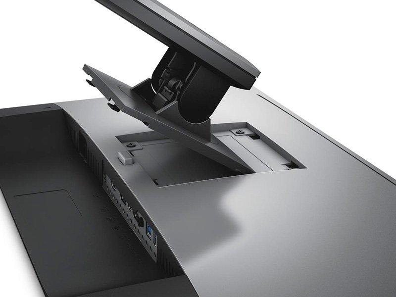 """DELL 24"""" LCD Monitor (U2417H)"""