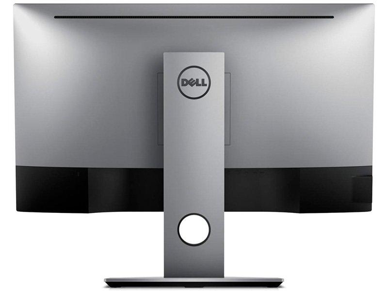 """DELL 27"""" LCD Monitor (U2717D)"""