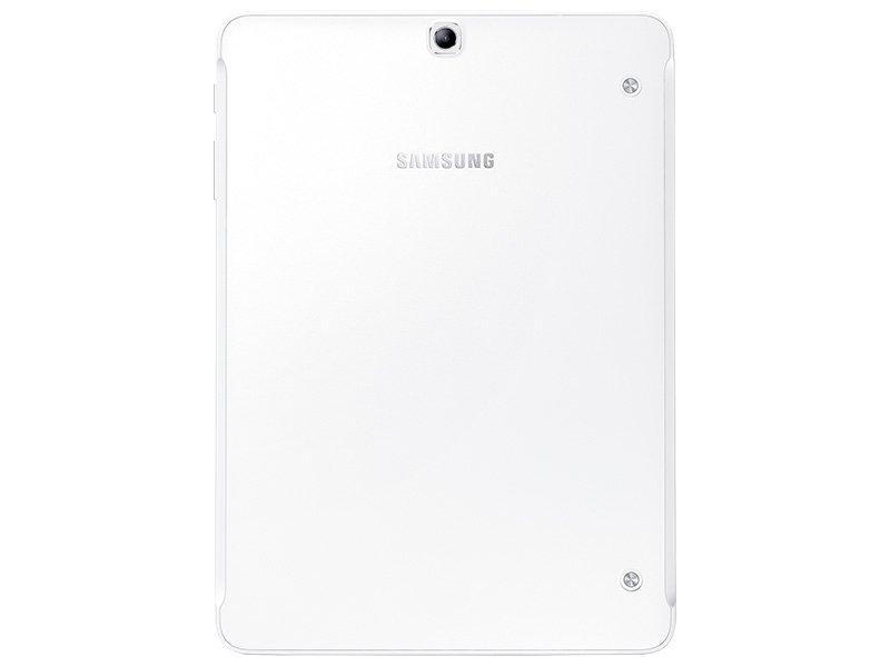 Samsung Galaxy Tab S2 LTE (T819)  fehér