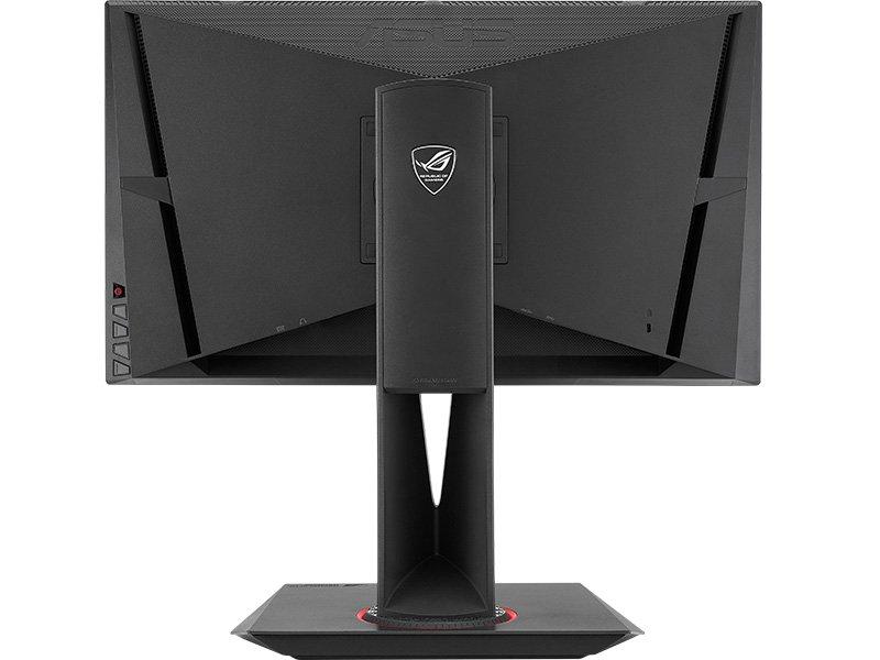 "ASUS 24"" ROG Swift LED Monitor (PG248Q)"
