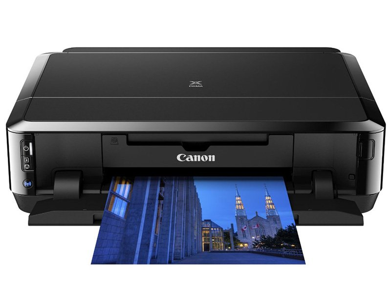 CANON PIXMA iP7250 Tintasugaras Nyomtató
