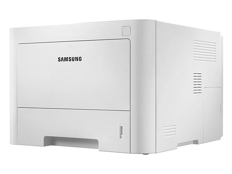 SAMSUNG M3325ND Mono Lézernyomtató (SL-M3325ND/SEE)