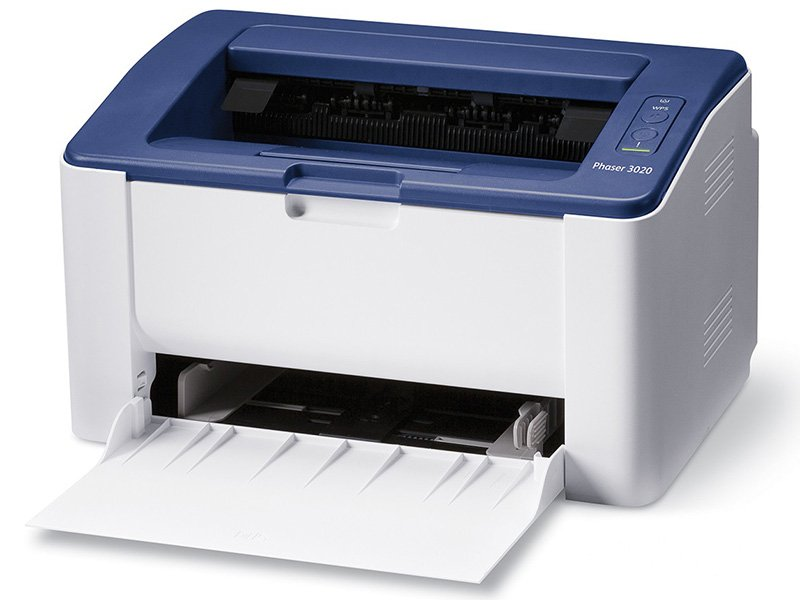 Xerox Phaser 3020 Lézernyomtató