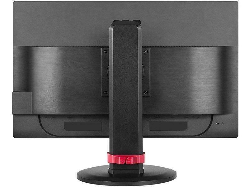 """AOC 24"""" Gaming LED Monitor (G2460PF) Fekete"""