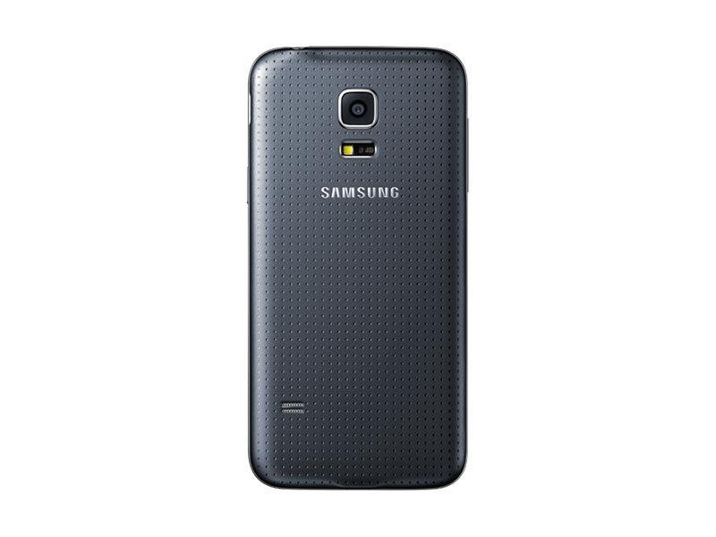 samsung g800f galaxy s5 mini 16gb charcoal black