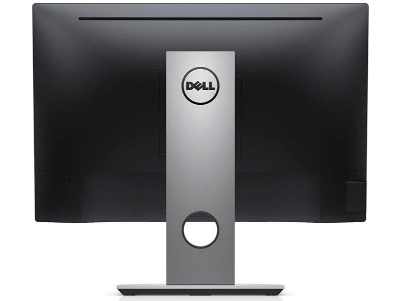 "DELL 22"" LCD Monitor (P2217)"