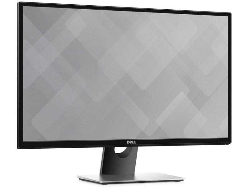 """DELL 27"""" LCD Monitor (SE2717H)"""