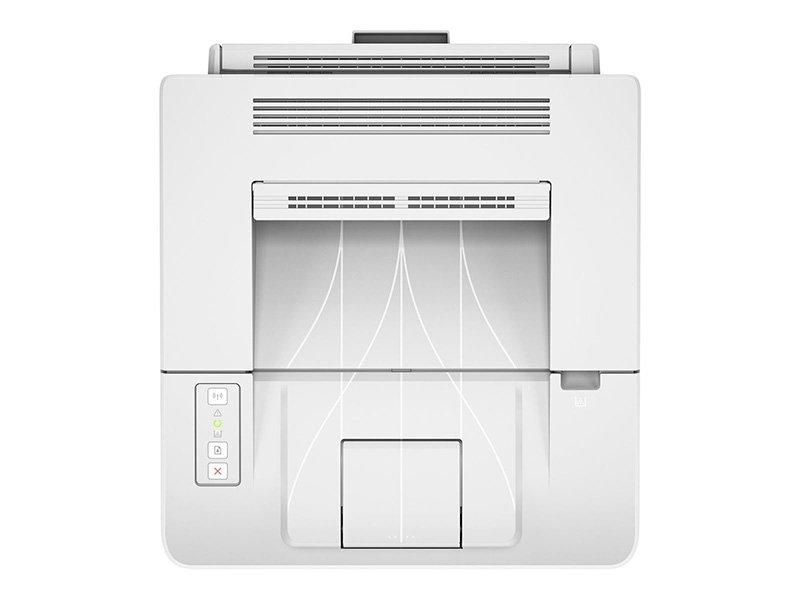HP Laserjet Pro Pro M203dn Lézernyomtató (G3Q46A)