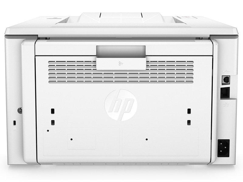 HP Laserjet Pro M203dw Lézernyomtató (G3Q47A)