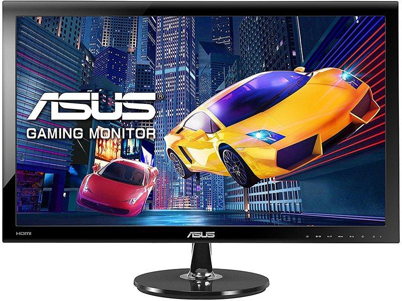 """ASUS 27"""" VS278H GAMING LED Monitor"""