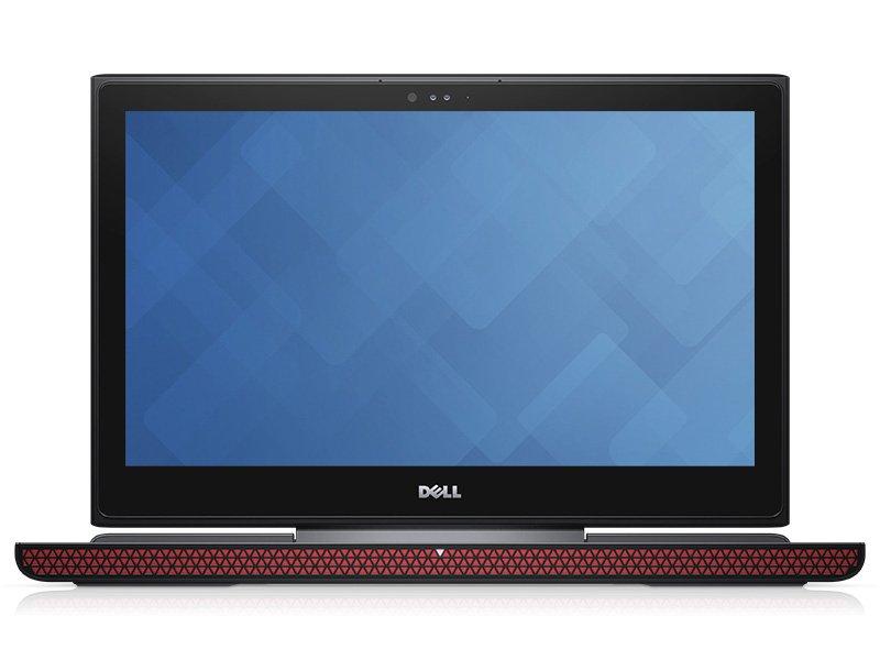 Dell Inspiron 7567 (226950)