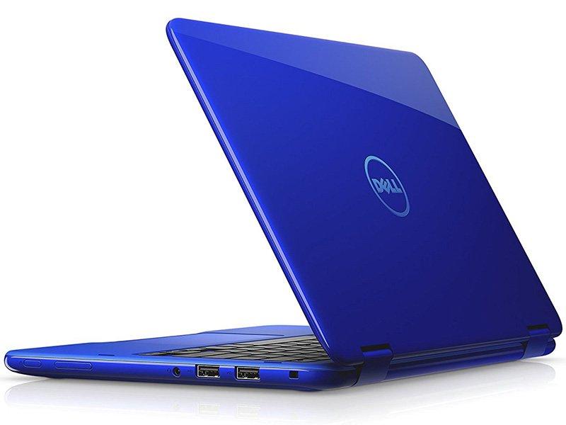 Dell Inspiron 3179 (228739) kék