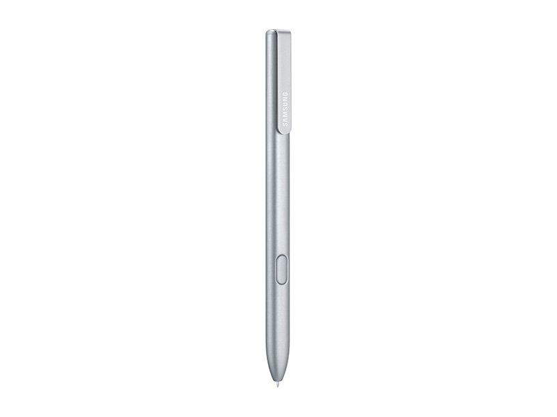SAMSUNG Galaxy Tab S3 32GB LTE ezüst