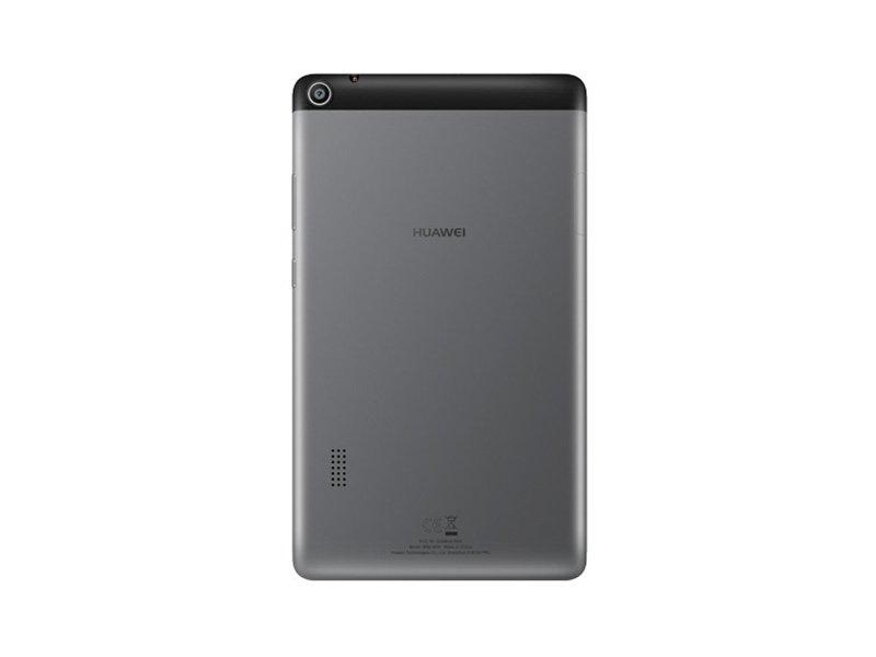 """Huawei MediaPad T3 7"""" 16GB szürke"""