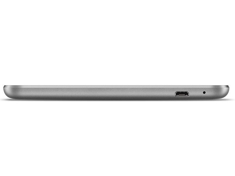 """Huawei MediaPad T3 8"""" 16GB szürke"""