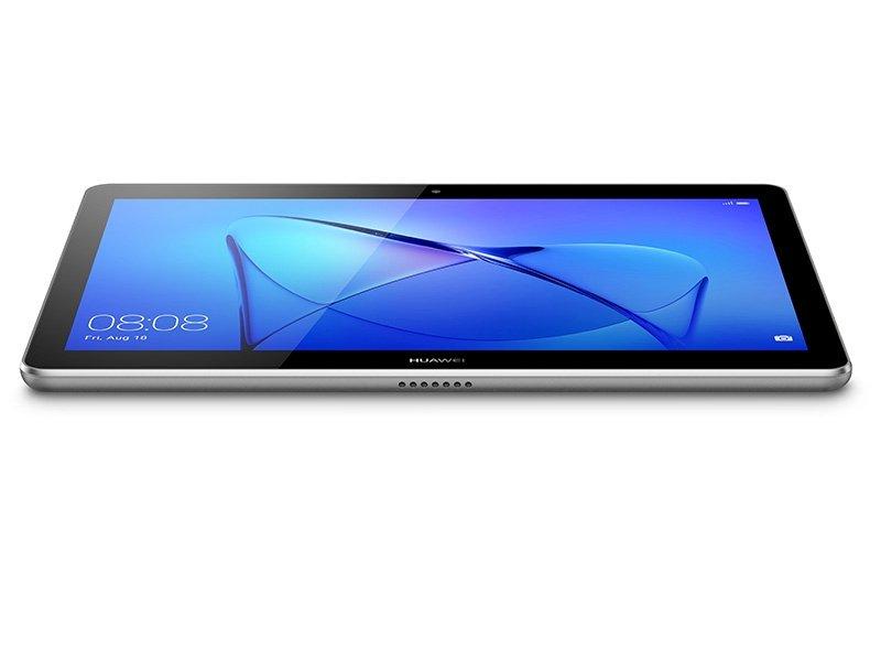 """Huawei MediaPad T3 9,6"""" 16GB szürke"""
