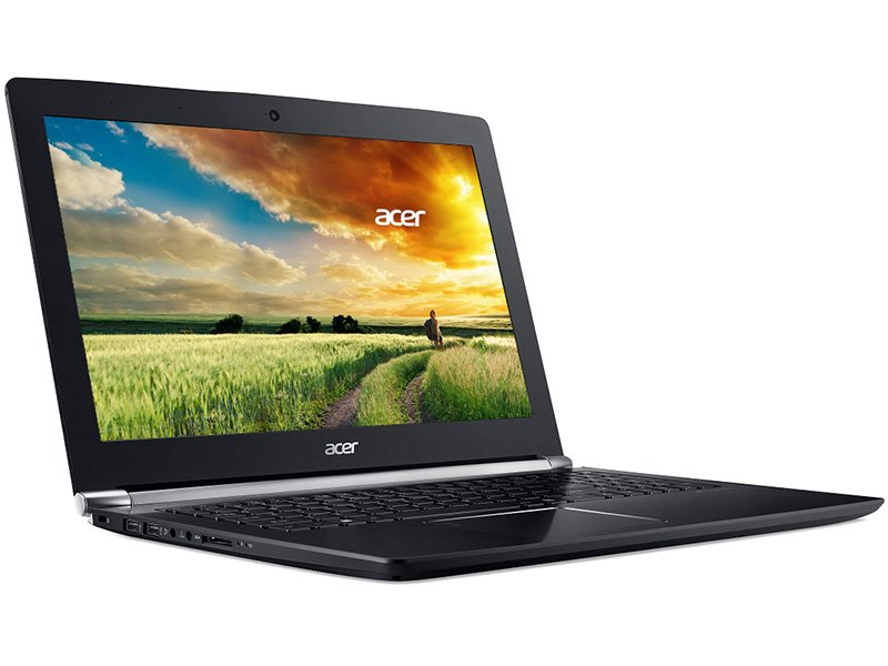 Acer Aspire Nitro VN7-593G-734H (NH.Q24EU.001)
