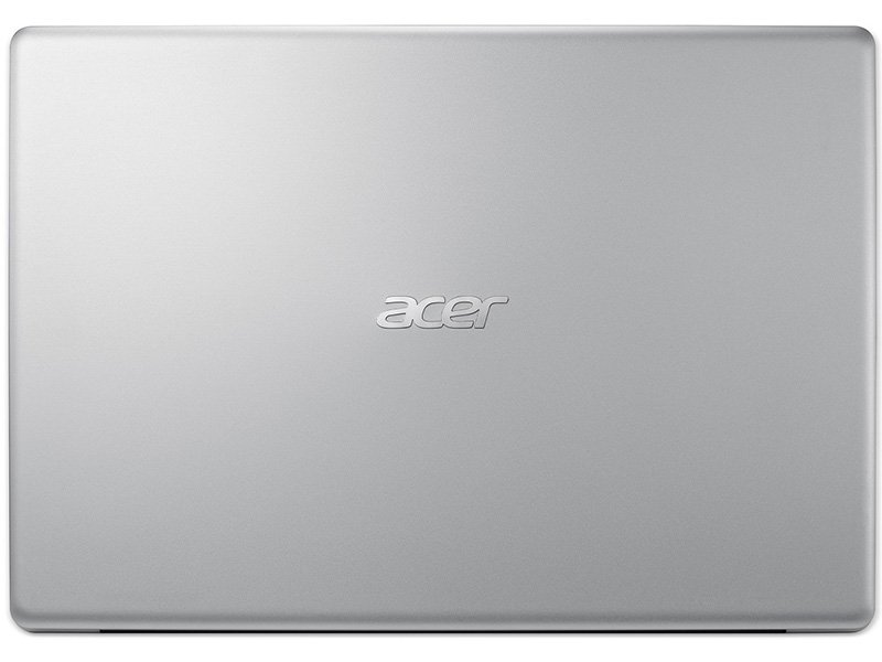Acer Swift 1 SF113-31-P3BY (NX.GNKEU.008) ezüst