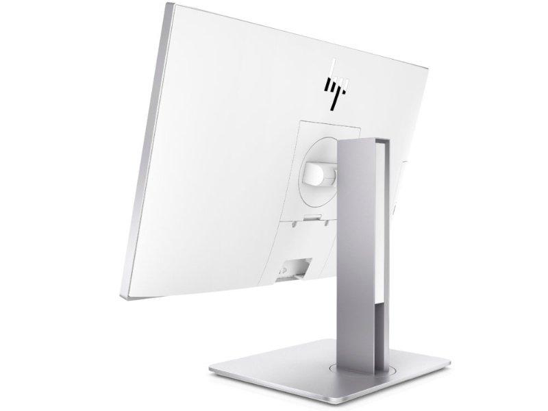 "HP 27"" QHD HC270cr Klinikai Vizsgálati Monitor (1QW03AA) Kerámiafehér"