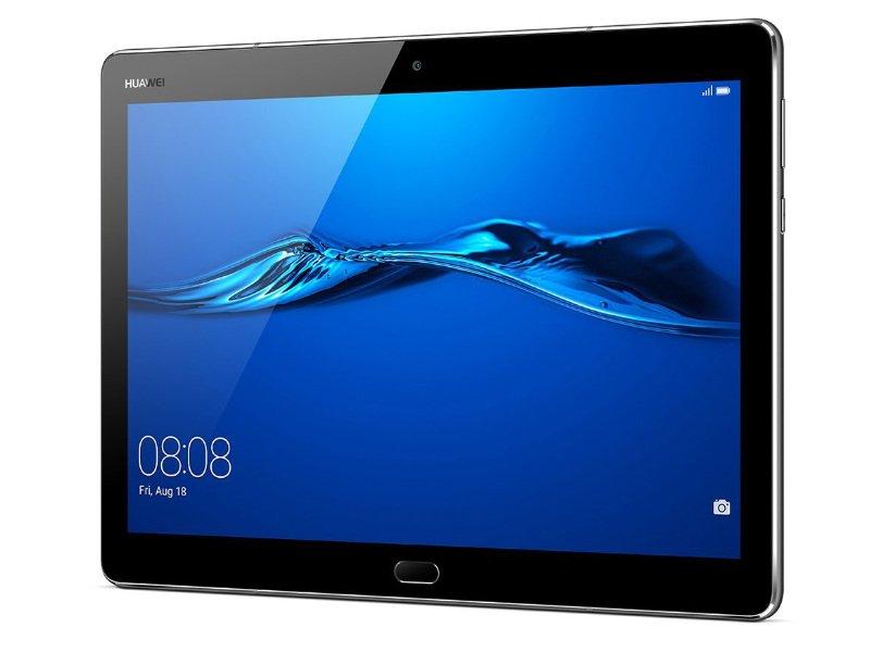 Huawei MediaPad M3 Lite 10 4G/LTE (BAH-L09) szürke