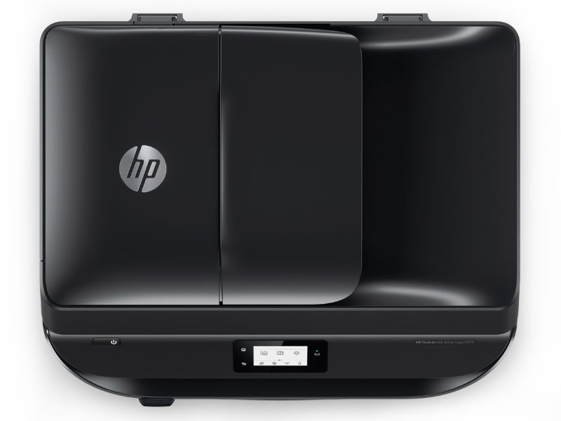 HP Deskjet Ink Advantage 5275 All-in-One tintasugaras nyomtató (M2U76C)