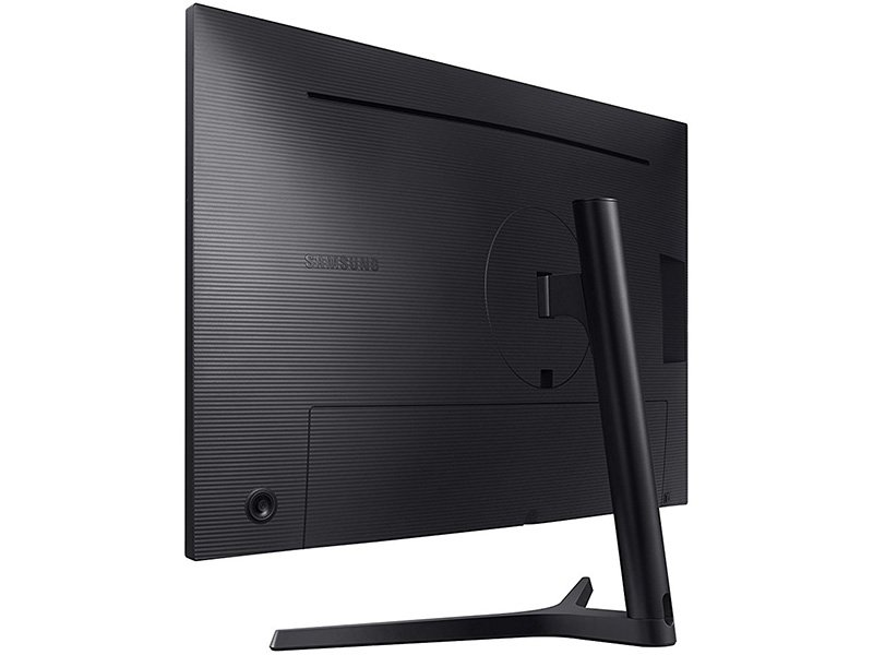 "Samsung 32"" VA UHD LED Monitor (U32H850UMU)"