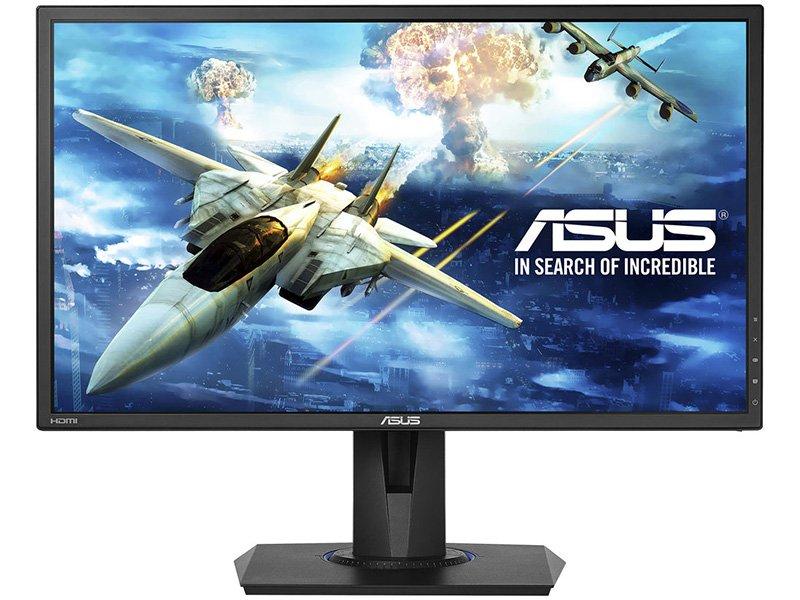 """ASUS 24"""" GAMING LED Monitor (VG245H)"""