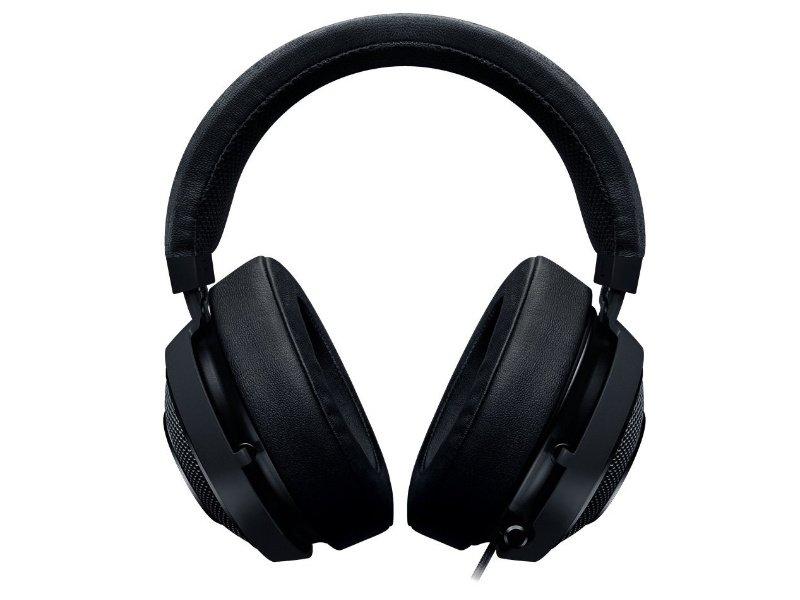 Razer Kraken Pro V2 Black Oval (RZ04-02050400-R3M1) Gamer Headset