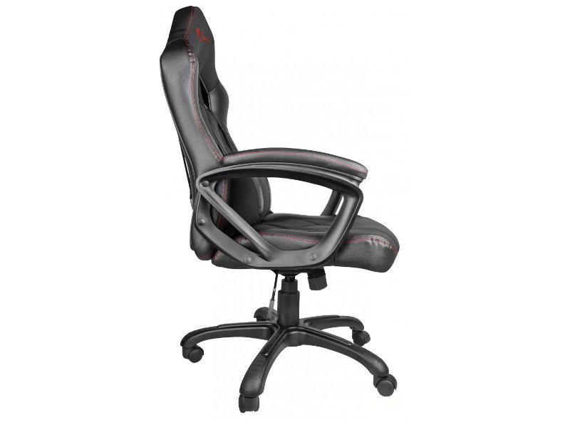 GENESIS Nitro 330 gamer szék (sx33) fekete