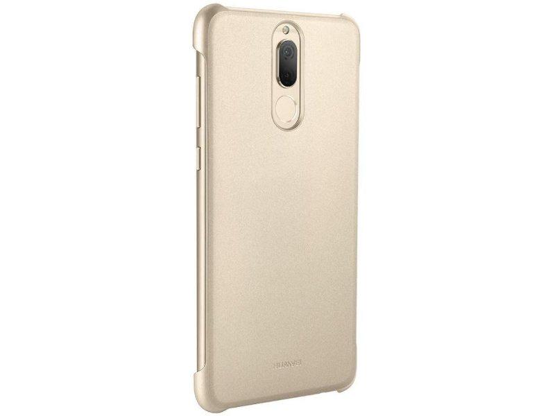 Huawei Protective case Mate 10 Lite Arany