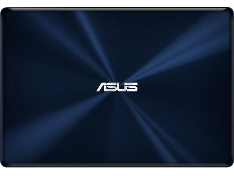 ASUS ZenBook 13 UX331UA (UX331UA-EG005T) kék