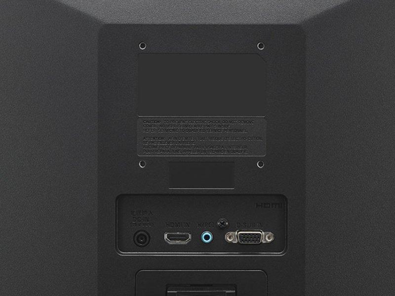 """LG 22MK430H-P 21.5"""" LED monitor"""