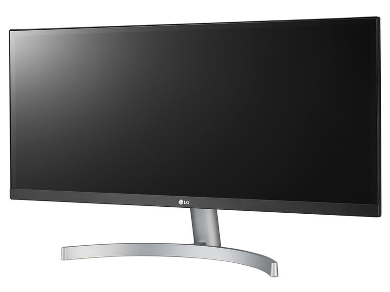 "LG 29WK600-W IPS HDR 29"" Monitor"