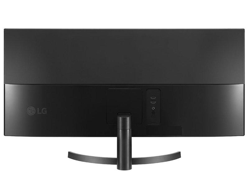 """LG 34WK500-P 34"""" IPS  Monitor"""