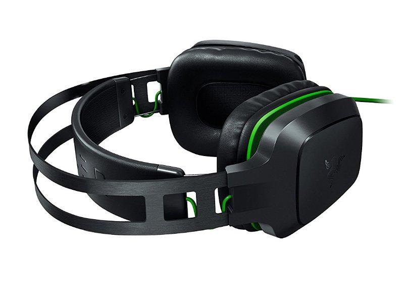 Razer Electra V2 USB headset