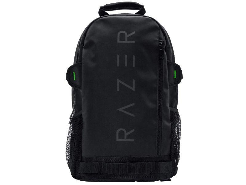 Razer Rogue hátizsák 13.3