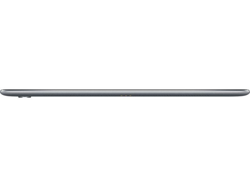 """Huawei MediaPad M5 10,8"""" LTE szürke"""