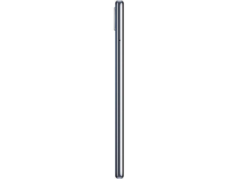 Huawei P20 64GB Dual sim (51092THH) Holdfény kék