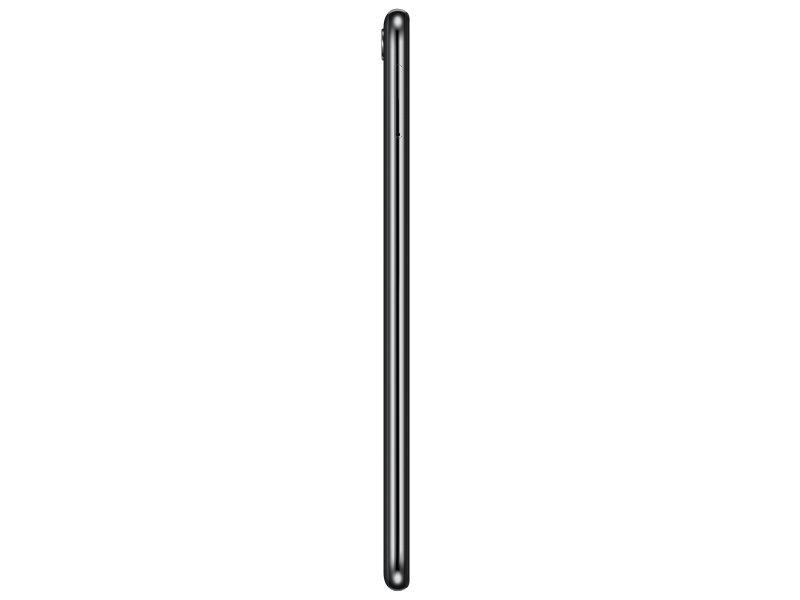 Huawei Y6 2018 (51092JHQ) fekete