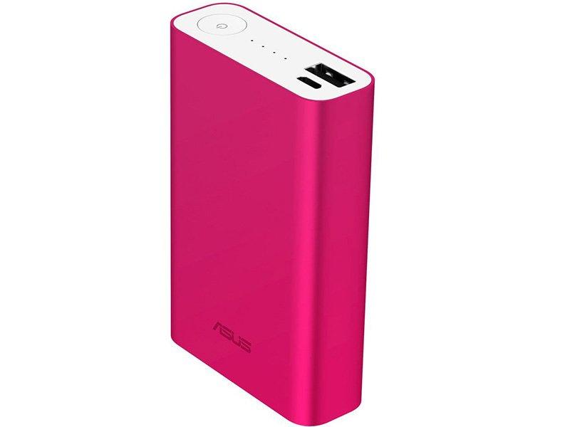 ASUS Zen Powerbank 10050 mAh Pink