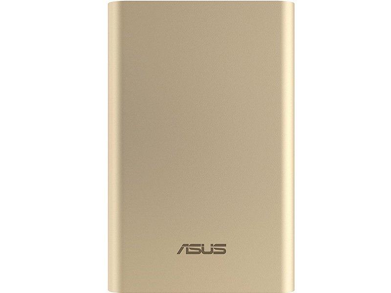 ASUS Zen Powerbank 10050 mAh Arany