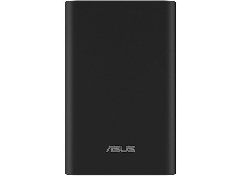 ASUS Zen Powerbank 10050 mAh Fekete