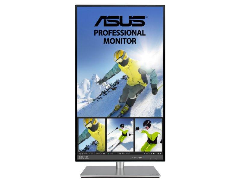 """ASUS ProArt PA27AC 27"""" LED Monitor"""