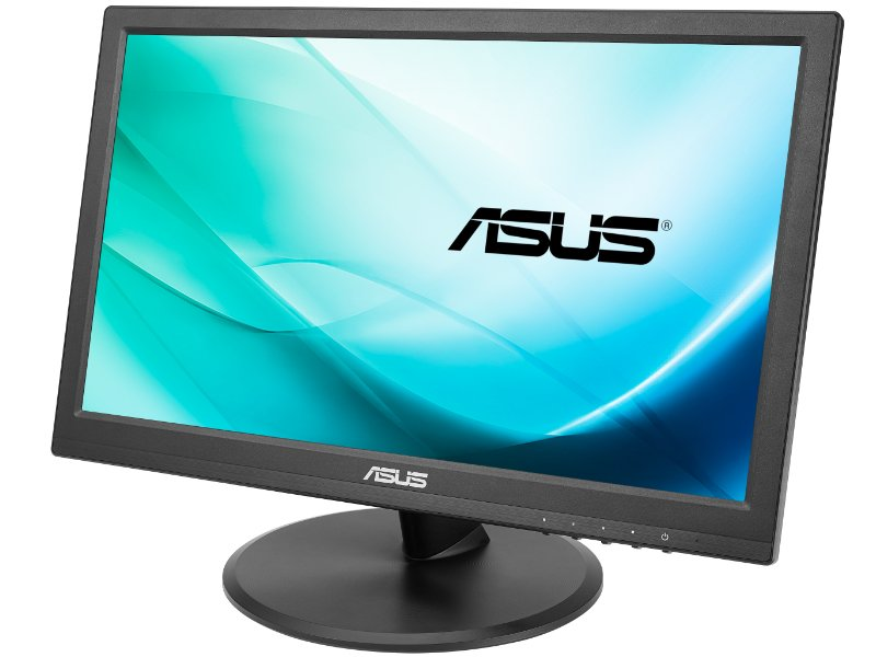 """ASUS VT168N 15,6"""" LED Touch Monitor"""