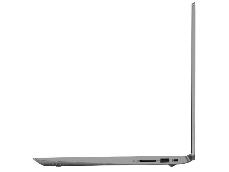 LENOVO IdeaPad 330S-15IKB (81F500GRHV) Platinum