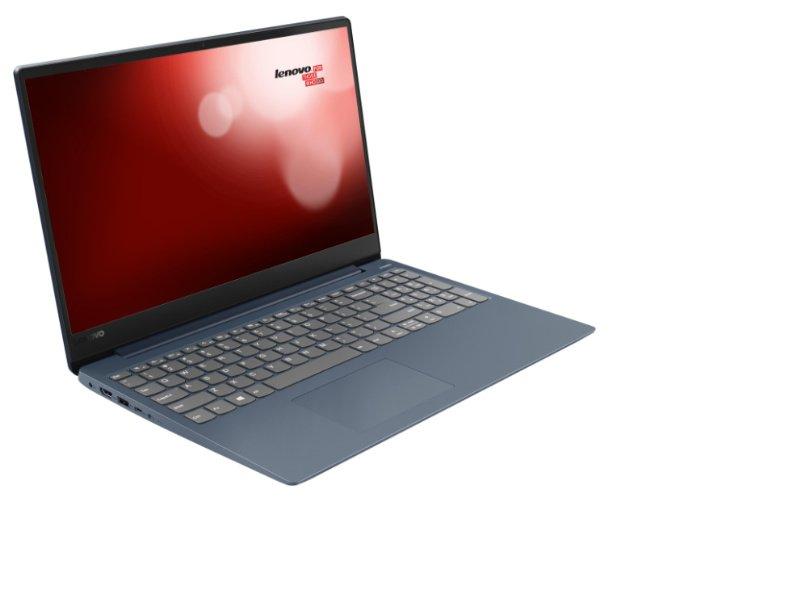 LENOVO IdeaPad 330S-15IKB (81F500GVHV) kék