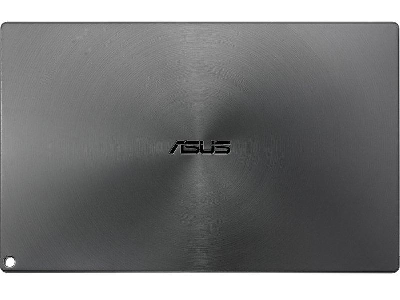 "ASUS 15.6"" MB16AC Hordozható LED Monitor"