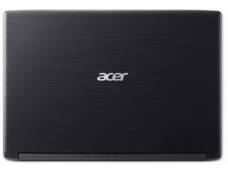 ACER Aspire 3 A315-53-34WE (NX.H2BEU.005) fekete