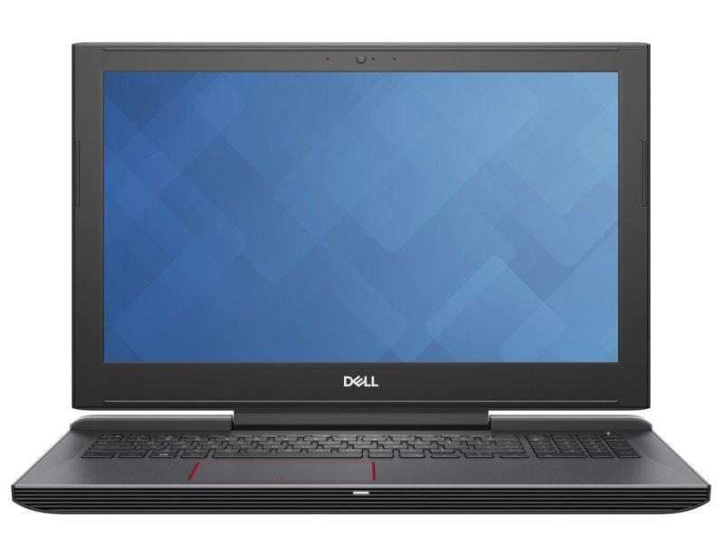 Dell G5 5587 (253108) fekete