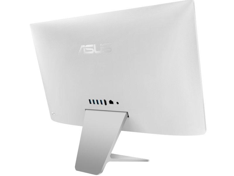 ASUS Vivo AIO V222GAK (V222GAK-WA015D) fehér